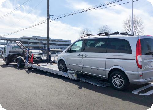 能戸 自動車 保険